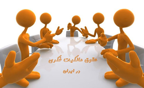 filereader.php?p1=main_911af7aa209e00b49