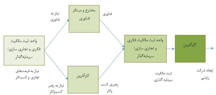 filereader.php?p1=main_a87ff679a2f3e71d9