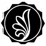 معاونت علمی و فناوری ریاست جمهوری بنیاد ملی نخبگان بنیاد نخبگان استان لرستان