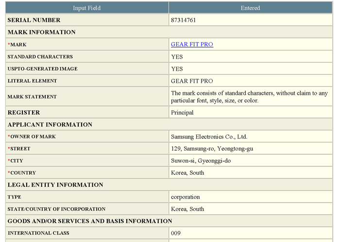 filereader.php?p1=main_c81e728d9d4c2f636