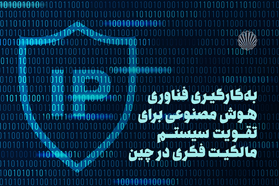 filereader.php?p1=main_cfcd208495d565ef6