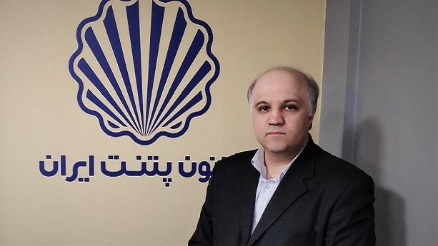 مصاحبه مدیر عامل شرکت فناوران نانومقیاس در خصوص تاثیر پتنت در رشد و توسعه فعالیتهای شرکت