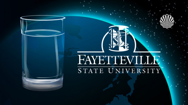 تسهیل چالش تأمین آب در فضا