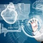 ۱۱ اختراع برترجهان در حوزه پزشکی معرفی شدند