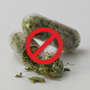 درخواست مقامات تایلندی برای جلوگیری از ثبت ماریجوانای دارویی توسط شرکتهای خارجی