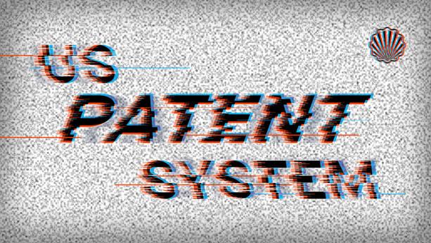 نقطه نظراتی متفاوت در خصوص اصلاحات مورد نیاز برای سیستم ثبت اختراع آمریکا