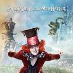 شکایت یک شرکت انگلیسی از دیزنی با ادعای نقض علامت تجاری در فیلم جدید