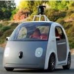 دعوی حقوقی بر سر سرقت سیستم هوشمند هدایت خودرو