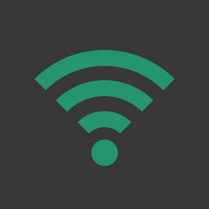 توافق برای صدور مجوز بیش از ۵۰۰ پتنت در حوزه «Wi-Fi»