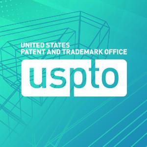 پروژه آزمایشی «USPTO» برای توسعه ابزارهای هوش مصنوعی در فرآیند ارزیابی درخواستها
