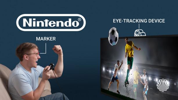 تبدیل تلویزیونهای معمولی به صفحات نمایش سهبعدی مناسب برای بازیهای کامپیوتری