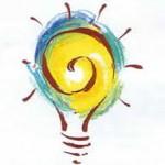 هفت روز نوآوری در ایران