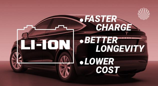 باتری جدید تسلا: شارژ سریعتر، طول عمر بیشتر و قیمت تمامشده پایینتر!