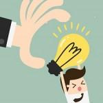 شرکت های دانش بنیان، محصول خود را بصورت بین المللی ثبت کنند