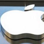 شش پتنت باورنکردنی اپل در سال های اخیر