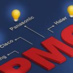 صدور مجوز بهرهبرداری از پتنت برای طیف وسیعی از تولیدکنندگان تلویزیونهای دیجیتال
