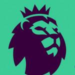 توقف فعالیتهای یک سرویس آنلاین هلندی به اتهام نقض حقوق کپیرایت مسابقات فوتبال لیگ برتر انگلیس