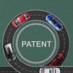 اتخاذ سیاست همکاری و تبادل مجوزهای بهرهبرداری از پتنت توسط خودروسازان بزرگ
