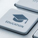 راه اندازی یک مرکز آموزش آنلاین مالکیت فکری
