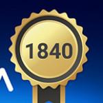 فعالیتهای گسترده ثبت اختراع کوآلکام در هند