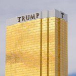 شکایت یک عکاس از دونالد ترامپ به اتهام نقض قوانین کپی رایت
