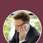 استفاده از دستیار صوتی آیفون جهت ارائه پاسخهای هوشمند به رد تماسهای انجام شده