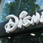 غرامت  194,000 دلاری دو شرکت چینی به دلیل کپی بدون اجازه از دو شخصیت انیمیشنی