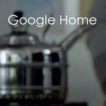 رقابت دو غول فناوری اپل و گوگل بر سر توسعه نسل جدید قابلیت های امنیتی