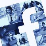 موتور پیشبینی تغییرات زندگی کاربران فیسبوک