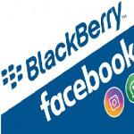 شکایت بلکبری از فیسبوک، واتسآپ و اینستاگرام