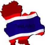 برنامه تسریع روند بررسی درخواست های ثبت پتنت در تایلند