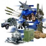 توافق نیروهای مسلح ترکیه با شرکت های نوآور جهت توسعه فناوری های نظامی