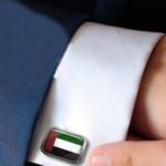 توافق وزارت اقتصاد امارات و شورای طراحی و مد دبی در زمینه حمایت از حقوق مالکیت فکری