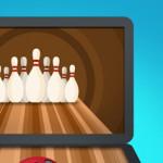 ارتباط صفحات نمایش با استفاده از نوآوری جدید شرکت سازنده بازیهای کامپیوتری
