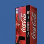 رفع اتهام نقض پتنت از کوکاکولا با استناد به واجد شرایط نبودن پتنتها