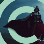 والت دیزنی در دو راهی شکایت مجدد یا توقف پیگیری نقض حقوق کپیرایت و علائم تجاری