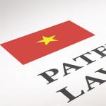 اصلاحات قانون مالکیت فکری ویتنام و قابلیت اصلاح پتنت های گرنت شده