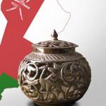 افزایش اقبال عمومی در عمان نسبت به صنایع دستی، همراه با ثبت بیش از 60 پتنت