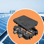 توسعه فناوریهای هوشمند برای بهینهسازی انرژیهای خورشیدی