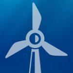 تأمین برق ترکیه از طریق راهاندازی نیروگاه توربینی زیر آب