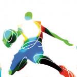 ثبت دو پتنت جدید شرکت «Skillz» در زمینه اپلیکیشنهای ورزشی