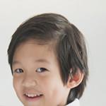 استراتژی جدید ژاپن برای آموزش نحوه ثبت اختراع به کودکان و نوجوانان این کشور