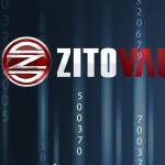 ورود IBM به یک توافق صدور مجوز بهرهبرداری از پتنت با هدف حلوفصل جدالی حقوقی