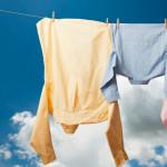 نبرد حقوقی دو شرکت آمریکایی تولید پوشاک در زمینه نشان های تجاری