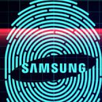 شکایت از سامسونگ با ادعای نقض پتنت در روشهای تأیید اثر انگشت در تلفن همراه