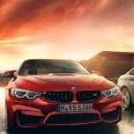 تحقیقات کمیسیون تجارت بین المللی آمریکا از شرکت های «BMW»، تویوتا و هوندا به اتهام نقض پتنت