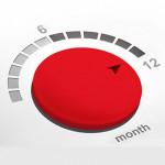 افزایش دوره زمانی مهلت ارفاقی در ژاپن