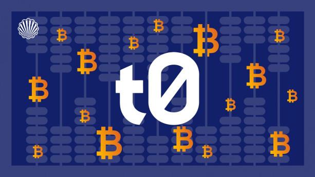 ادغام سیستمهای معاملات سنتی و رمزارزی