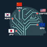 فناوری هوش مصنوعی؛ اصلیترین اولویت «IP5»