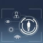 افزایش دقت و سرعت در احراز هویت به کمک دادههای بیومتریک چهره، صدا و رفتار کاربران